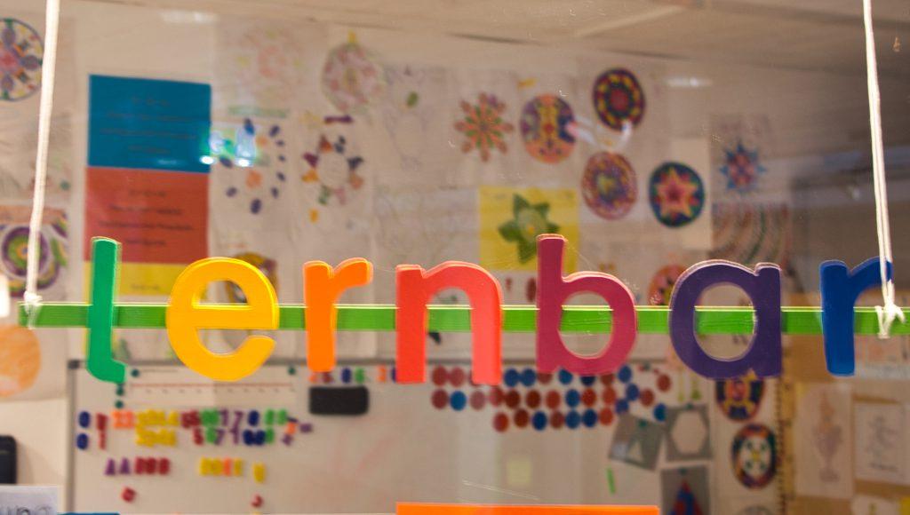 LernBar