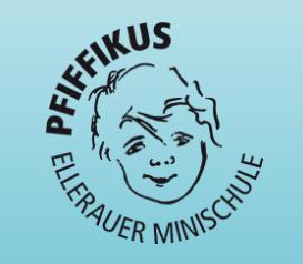 Logo Minischule